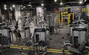 its inaugural facility in orpington was previously voted the uk s best strength gym 2016 at the national fitness awards followed by awards for