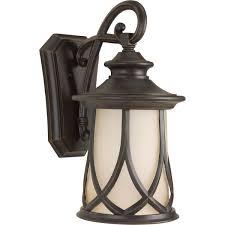 Progress Lighting P - Exterior light fixtures