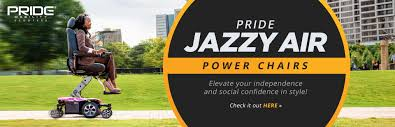 Image result for jazzy power wheelchair logo
