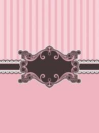 pink and white vintage background. Fine Background Vintage Pink Background Free Vector Intended Pink And White Background I