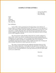 How To Start A Business Letter How To Start Letter Rome Fontanacountryinn Com