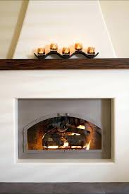 victorian style electric fireplace livg and sert