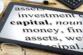 in this post i will look at a company s working capital and how to calculate its components in order to build toward a financial model