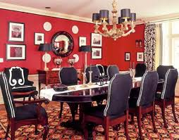 room paint red: dining room good dining room paint ideas dining room paint ideas red walls