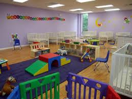 Nursery School Room Layout Ideas Best House Interior Today