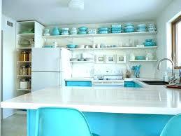 extra shelves for kitchen cabinets shelves for kitchen cabinets open shelf under kitchen cabinets shelves for kitchen cabinets extra shelves kitchen