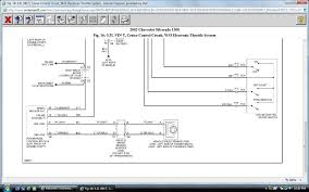 wd speed sensor location net forums very simple circuit to the pcm here s the diagram post up what you good luck