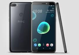 Htc Desire Comparison Chart Htc Desire 12 Plus Smartphone Review Notebookcheck Net Reviews