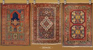 old world persian and turkish oriental rugs silk road collections in santa fe nm