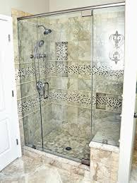 tile ready shower pan pleasant shower tile ready shower pan with bench shower pan with seat