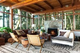 home living fireplace fashions cozy fireplaces decorating ideas stone