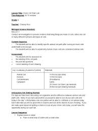 Zoology Worksheets High School | Homeshealth.info