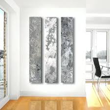 abstract art home decor home decor stores melbourne