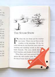 cute folded bookmarks seven diffe woodland origami bookmark templates just print cut and fold how to make a corner bookmark