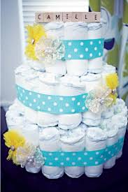 164 best Baby Shower Ideas images on Pinterest | Baby shower games ...
