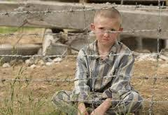 lesson plan for the boy in the striped pajamas  the movie provides an excellent example of theme and plot based on situational irony the film also provides cross curricular benefits for the study of