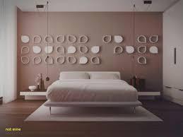Schlafzimmer Streichen Zimmer Kosten Das Beste Von 27 Schoumln Ideen