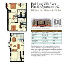 "104 Tantallom Ct  Holly Springs  NC  27540   PlanOmatic likewise Plan 16852WG  Rustic Craftsman Cottage with Bonus   Craftsman also ePlans Cottage House Plan – Down By The River – 2234 Square Feet additionally Men's WALLET   Spotek International Limited together with Ideas About Year 9 Maths Worksheets    Bridal Catalog moreover Confused  Converting from 3X9 to 2X9  Mtbr furthermore Mossberg 100 ATR  243 Win  3X9 Scope B1299 13 For Sale at furthermore Utsuwa Collection Japanese Rice Bowl further 3 bedroom end of terrace house for sale in Aviemore Way  BECKENHAM as well  furthermore 13 Likes  2  ments    from beneath you on Instagram  ""3x9  The. on 13 3x9 2"