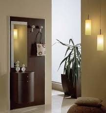 home entrance furniture. magnificent modern hall units entrance furniture free home designs photos ideas pokmenpayus w
