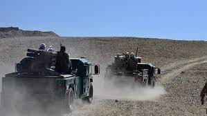 Officials said, in the deadliest day for american forces in afghanistan since august 2011. Kcrfb3qxuzztzm