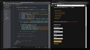 Jquery For Designers Introduction To Jquery For Designers Pluralsight