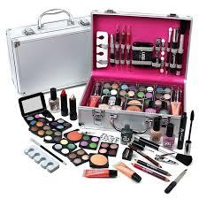 makeup kits uk