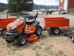 husqvarna garden tractor. Details Husqvarna Garden Tractor T