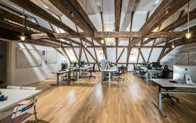 slide google office. The New Presslabs Office Is A Cozy Home Away From : Hosting Company Timisoara Slide Google