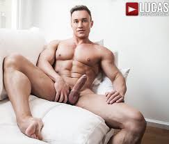 Er men naked gay blog