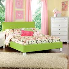 Next Childrens Bedroom French Style Childrens Bedroom Furniture Home Attractive