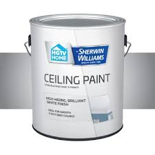 Sherwin Williams Paint Quality Chart Complete Sherwin Williams Paint Quality Chart Sherwin