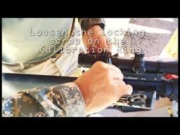 Hilux M1200 Setting The Cam Leatherwood