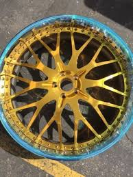 5x120 Bolt Pattern Interesting Front 48 X 48 Rear 48 X 4848 Drilled For A 48x48 Bolt Pattern