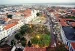 imagem de Jo%C3%A3o+Lisboa+Maranh%C3%A3o n-5