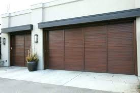 garage door opening styles. Fine Styles Small Garage Door Opener Opening Styles Image  Motorcycle With G