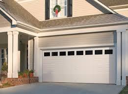 ideal garage doorIdeal Garage Doors Mandurah  Residential Roller Doors Colorbond