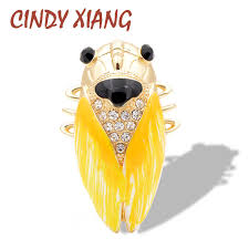 Detail Feedback Questions about <b>CINDY XIANG 3 Colors</b> Available ...