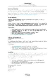 International Broadcast Engineer Sample Resume Awesome Broadcast Sample Essay For Sat Letter Of Samples Professional