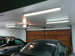 Fluorescent Garage Lights Facebook Twitter Google Pinterest Stumbleupon Email