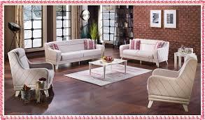 Living Room Design Sitting Room Pop Curtain Colors Trim Furniture