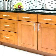 placement of kitchen cabinet knobs cabinet door pulls elegant pull knobs kitchen cabinets knob placement on