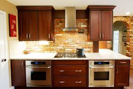 Diy Staining Kitchen Cabinets Diy Staining Kitchen Cabinets Of Gorgeous Colors For Staining