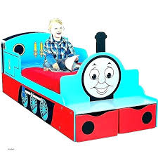 thomas train toddler bed train bed train bed the train bed the train toddler bed sheets luxury train toddler bedding set train bed the train bed with toy