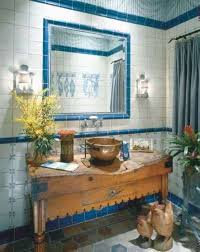 french country bathroom designs. French Country Decorating Ideas Design Bookmark 7772 Bathroom Designs C