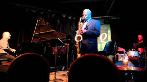 Image result for willie akins jazz