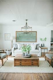 family room lighting ideas. decorating is hard weekend recap family room lighting ideas r