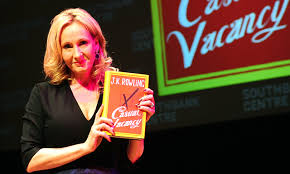 j k rowling s the casual vacancy airs this moviehole