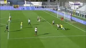 VIDEO Spezia vs Udinese (Serie A) Highlights
