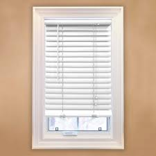Curtain U0026 Blind Stunning Lowes Mini Blinds For Interesting Window 22 Inch Window Blinds