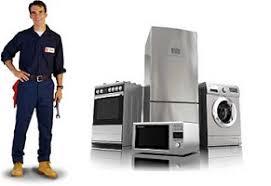Samsung Gas Dryer Repair Ottawa Kanata Orleans Barrhaven